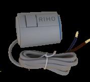Riho Thermomotor