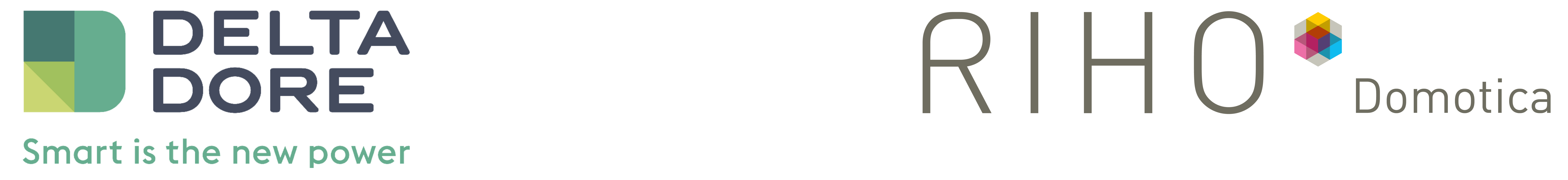 Rihodomotica logo